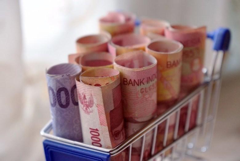 Saat Murid Pak Guru Doel Kamdi Kehilangan Uang