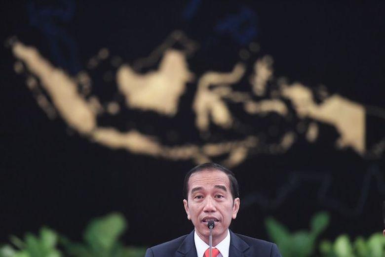 Fanatisme, Rasionalisme, dan Jokowi