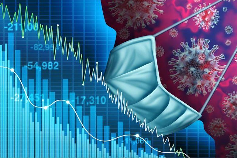 Langkah Cerdas Jaga Pertumbuhan Ekonomi di Masa Pandemi