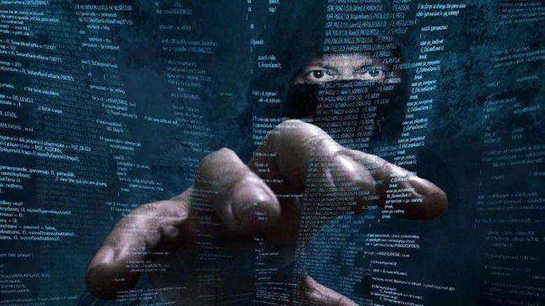Pemerintah Optimal Investigasi Kebocoran Data 279 juta Penduduk