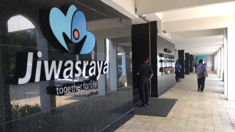 Investasi di Pasar Uang, Penyebab Jiwasraya Gagal Bayar Premi Nasabah Rp802 M