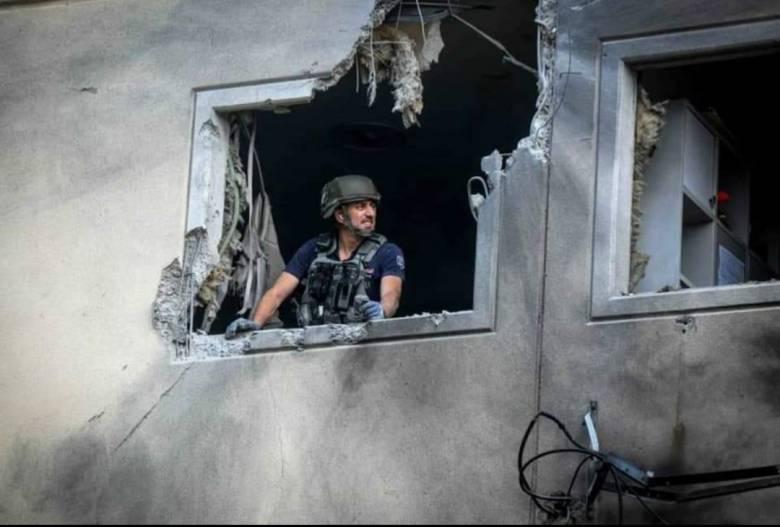 Indonesia Mendukung Palestina Merdeka