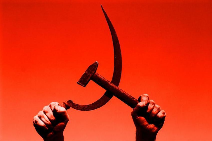 Mengapa Komunisme Selalu Dijadikan Isu Ancaman Oleh Aktivis Agama?