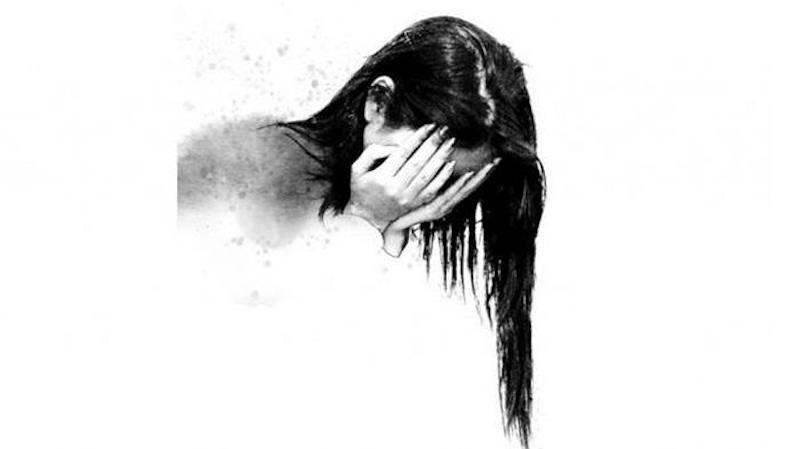 Keadilan Jarang Berpihak kepada Perempuan Korban Perkosaan dan Pelecehan