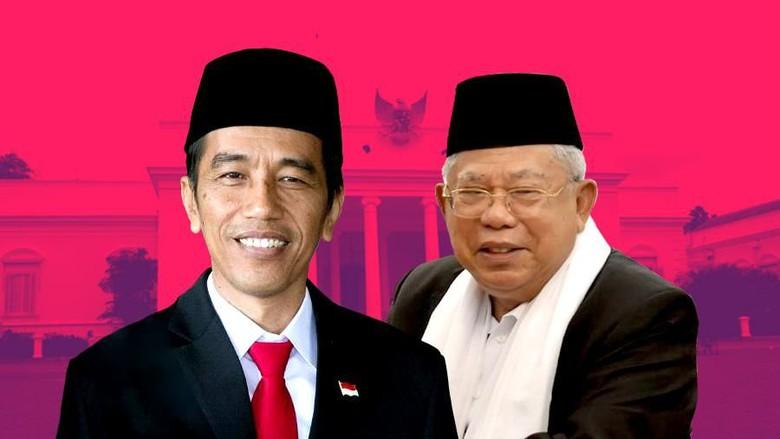 Tiga Malam Nyantri di Gontor, Hari Santri Nasional dan Presiden Jokowi