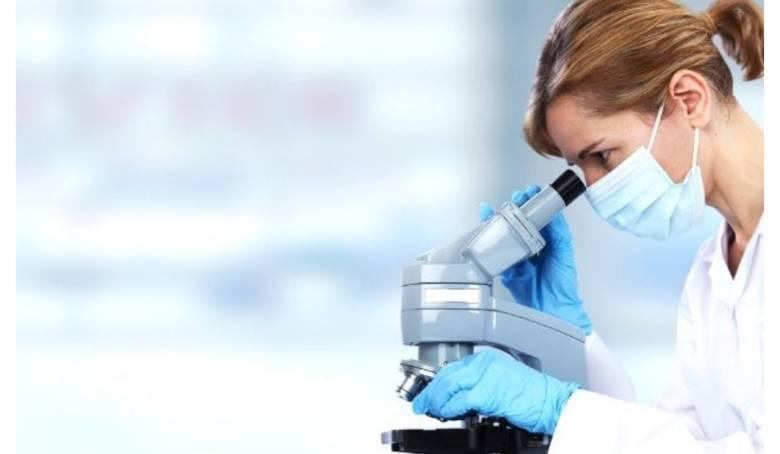 Pelik-pelik Masalah dan Signifikansinya dalam Penelitian