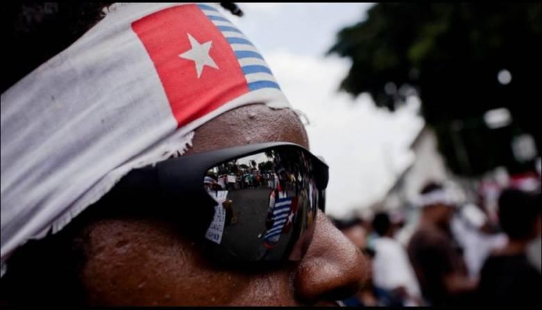 KKB, Kekompok Teroris yang Semakin Brutal