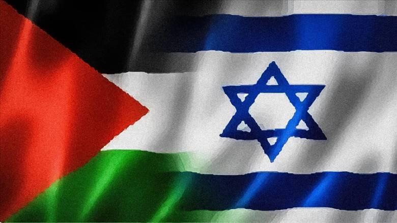 """Israel, """"Etno-Demokrasi"""" dan Paradoks Modernitas"""