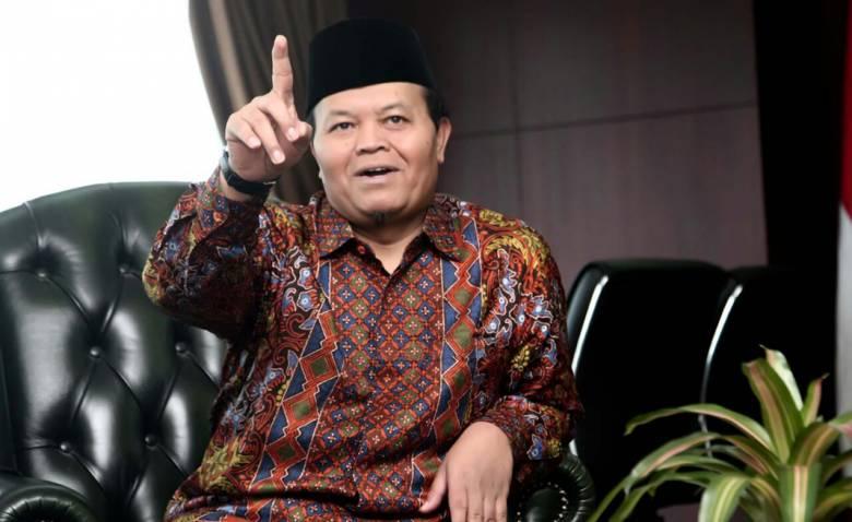 Quick Count Bengkulu: Kebenaran Ilmiah vs Kebenaran Politik