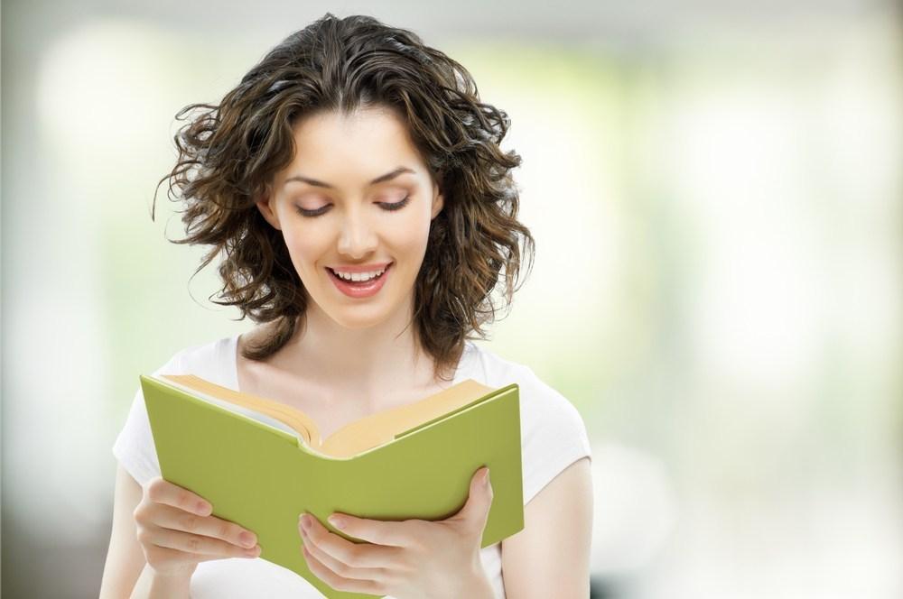 Bahasa Tulis [6] Buku Analog Tetap Teratas