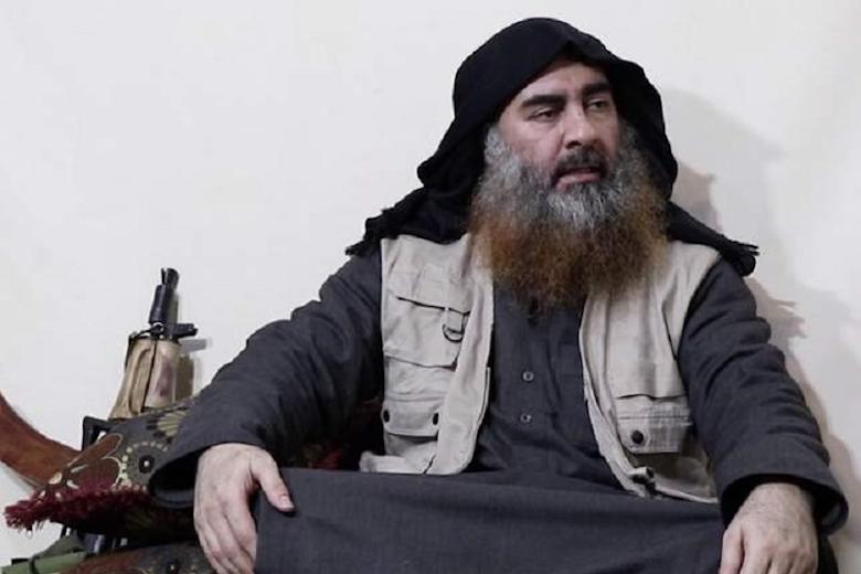 Bangkitnya ISIS di Irak dan Kecemasan Masyarakat Internasional