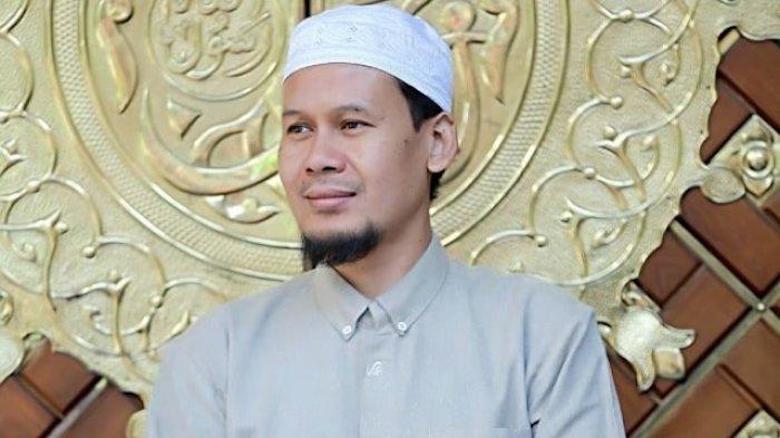 Lewat Rahmat Baequni, Tuhan Buktikan Cintanya pada Indonesia