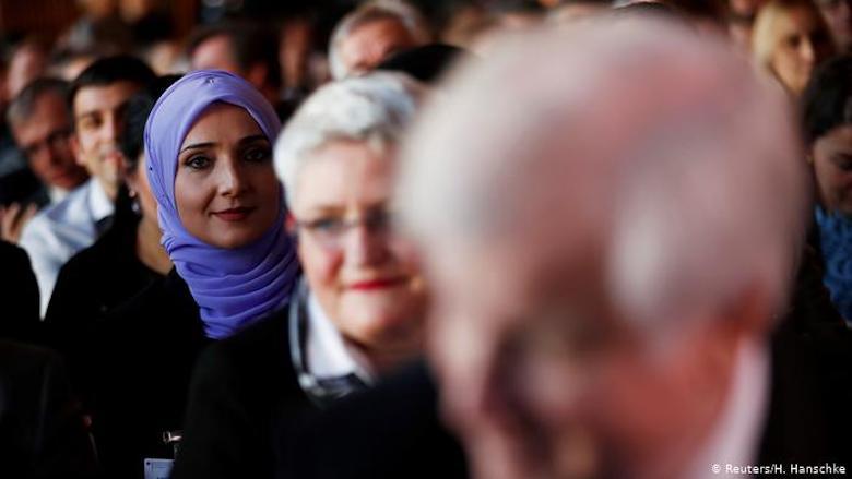 Demokrasi dan Kebebasan Pun Bertahta di Dunia Muslim?