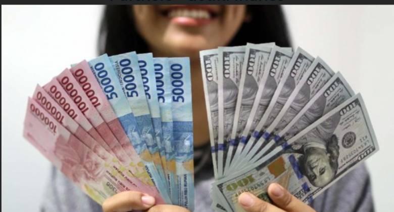 Rahasia Hidup Bahagia [4] Uang Tak Dapat Membeli Kebahagiaan