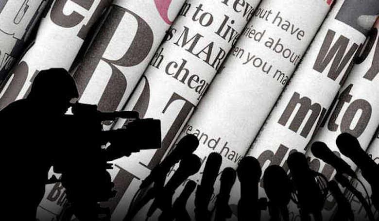 Rilis Bank Dunia, Mengapa Bisa Diberitakan Berbeda oleh Media?