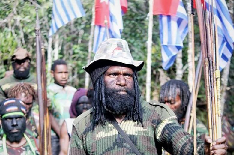 Buat Mereka yang Hendak Berjihad ke Wamena
