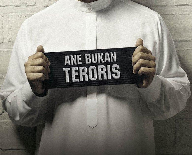 Gagal Paham pada Prabowo yang Tolak Stigma Islam Agama Teroris