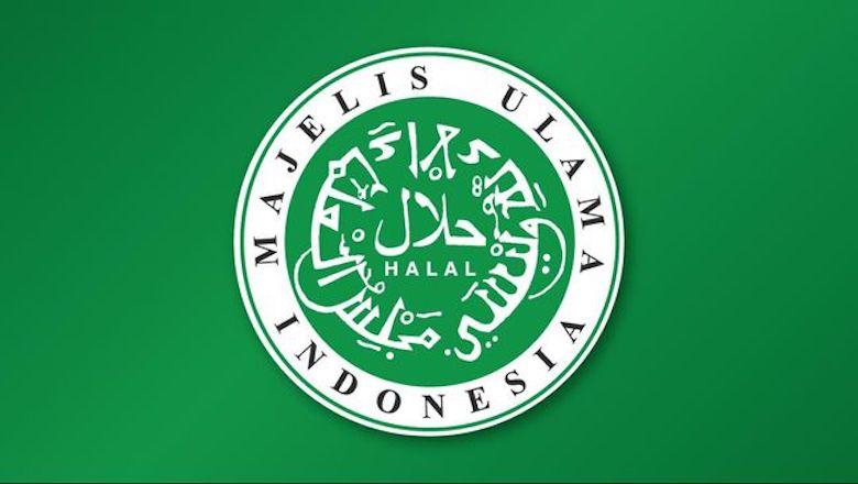 Larangan bagi Pejabat Muslim Ucapkan Salam Berbagai Agama