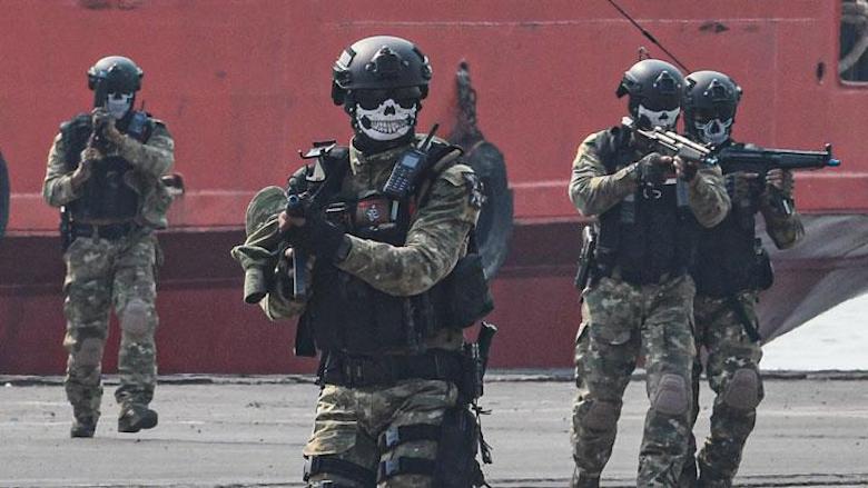 Kelompok Radikal Kemungkinan Rekrut Anggota Saat Pandemi Corona