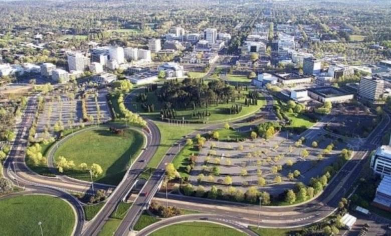 Pemindahan Ibu Kota Percepat Pemerataan Pembangunan