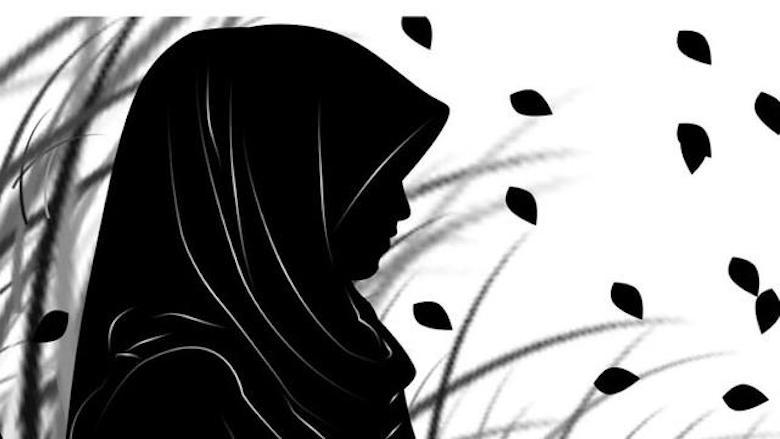 Efek Domino Hijab