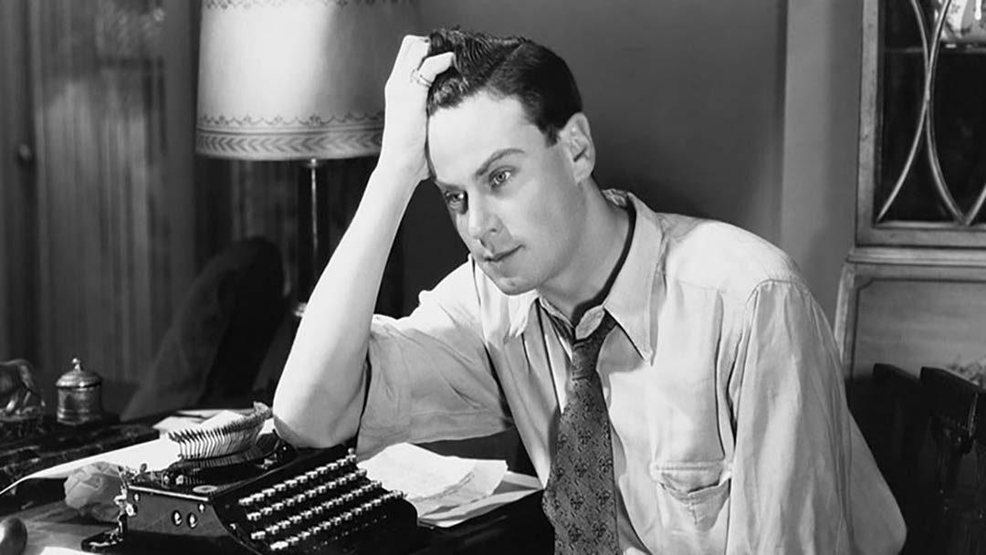 """Bahasa Tulis [3] """"Writer's Block"""" dan 17 Kiat Mengatasinya"""