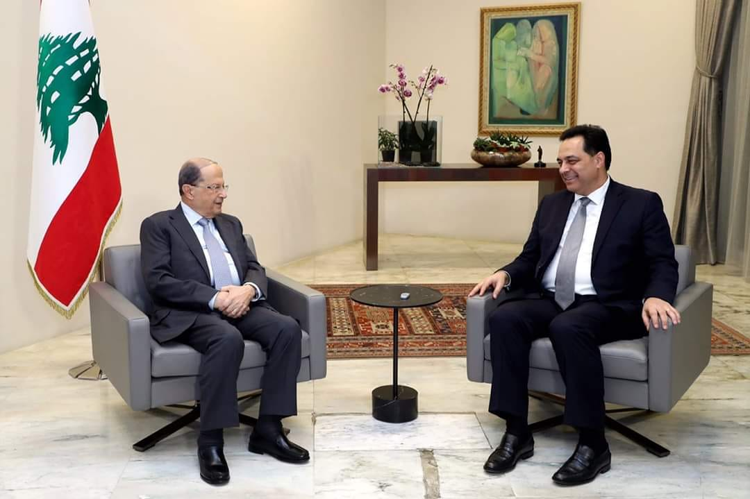 Islamis Harus Manfaatkan Kekacauan Lebanon