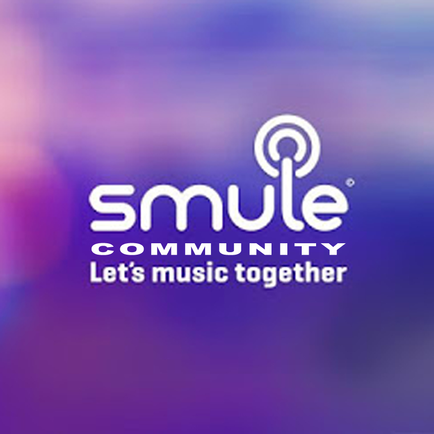 Q&A How to join smule group XCS Family