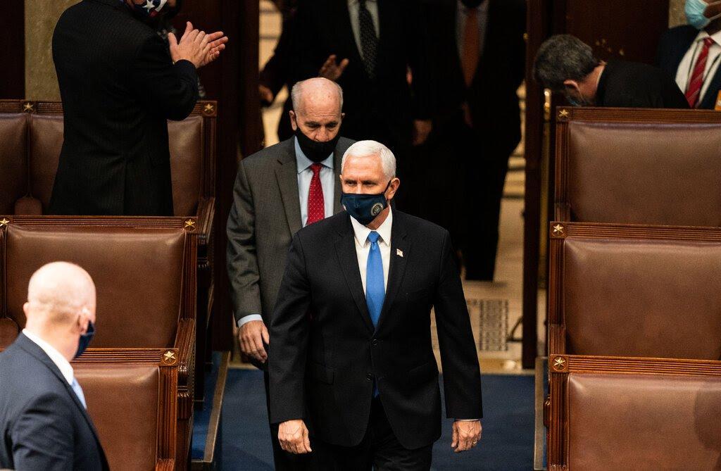 Israel Mengubah Sikapnya di Masa Presiden AS Joe Biden