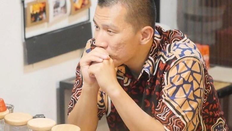 Psikologi Felix Siauw