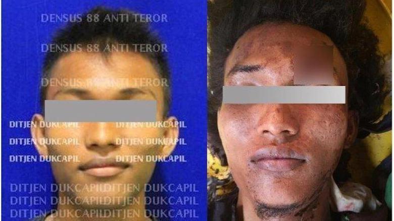 Akui Saja, Pelaku Teror di Medan Itu Muslim