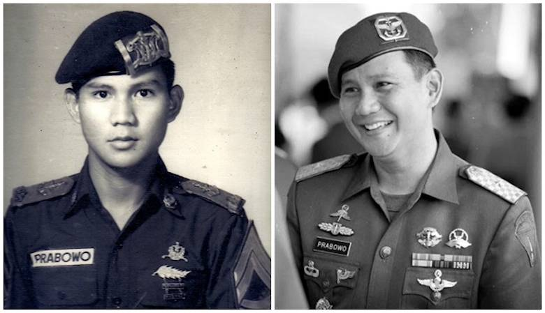 Trik Harian Kompas Menaklukkan Prabowo untuk Sebuah Wawancara Ekslusif