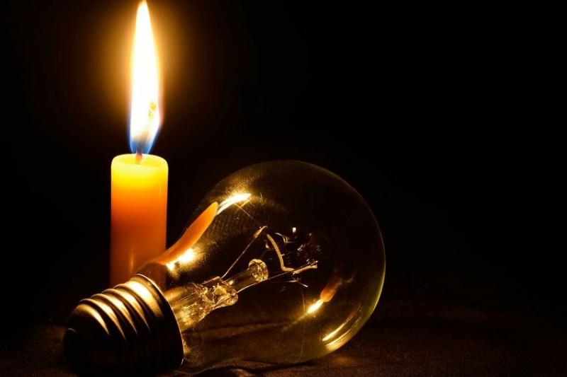 Komedi Politik di Balik Blackout PLN dan Kongres V PDIP yang Minta Jatah Kursi Menteri