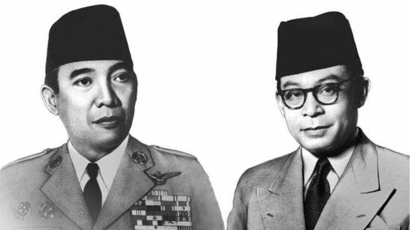 Generasi Pemimpin Masa Kini, Lebih Buruk dari Generasi Soekarno-Hatta