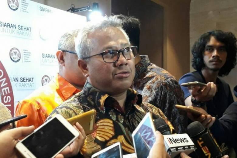 Prakondisi Oposisi untuk Boikot Hasil Pemilu 2019