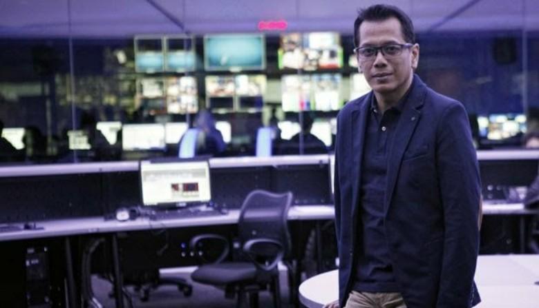 Dilema NET TV dan Isu PHK Massal