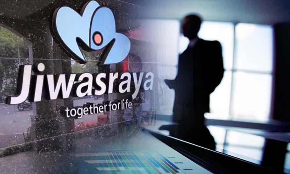Bail-Out Jiwasraya Membuka Peluang Negara Kembali Dirampok?