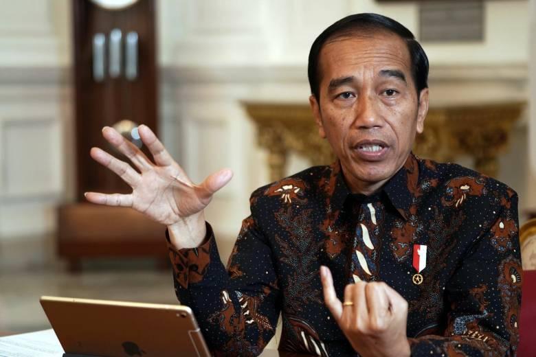 Hak Prerogatif Presiden dan Dominasi Elit Politik
