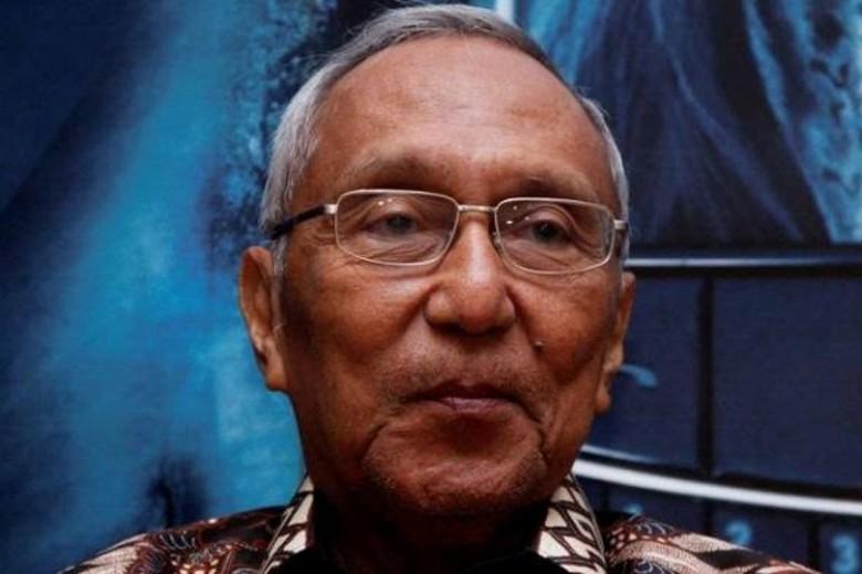 Permadi Ingin Lengserkan Jokowi?