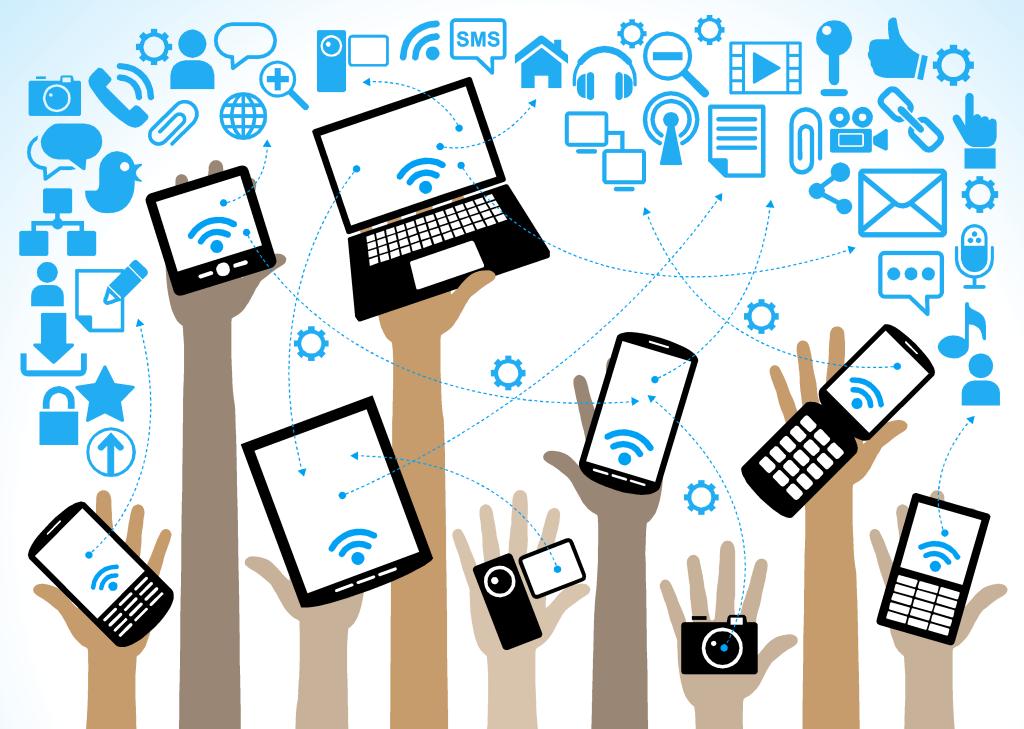 Omnibus Law dalam Sudut Pandangan Perkembangan Teknologi
