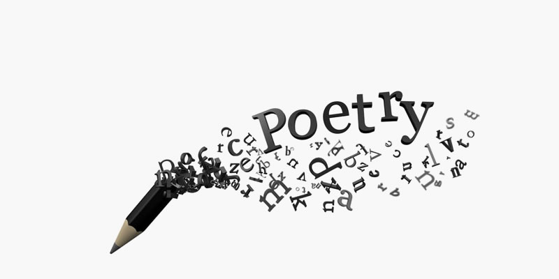 'World Poetry Day'