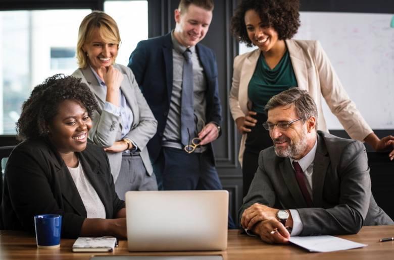 Manajemen Konflik [9] Manajemen Konflik dalam Kelompok