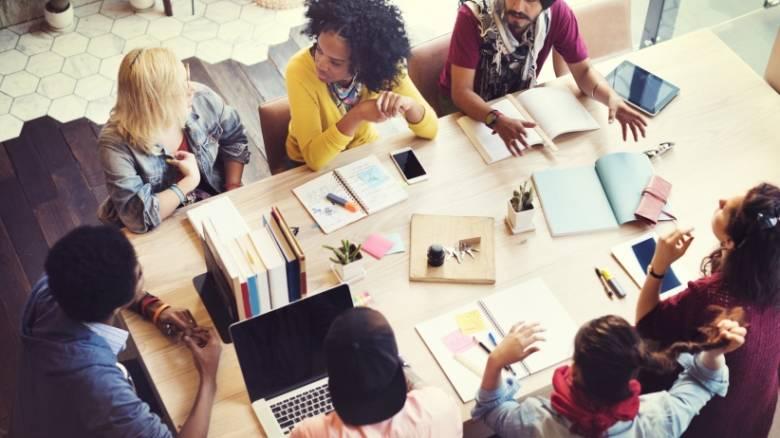 Manajemen Konflik [10] Peran Komunikasi dalam Manajemen Konflik