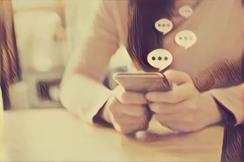 5 Tips Dating dan PDKT Online Saat Covid-19