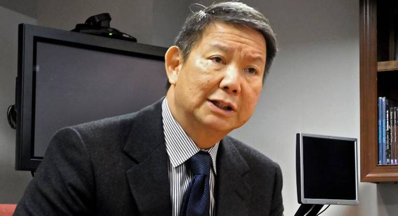 Bagi-Bagi Jatah Menteri Ala Hasjim Djojohadikusumo