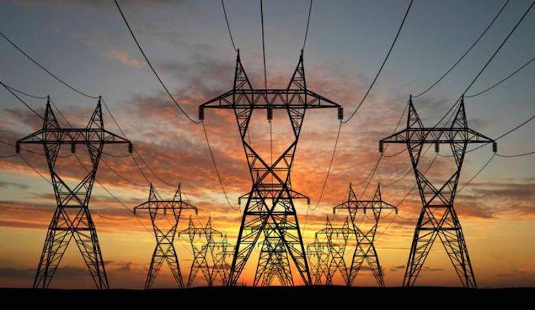Kolaborasi Awal Pertamina Power dan Indonesia Power di IPP Jawa 1 dan Bangladesh