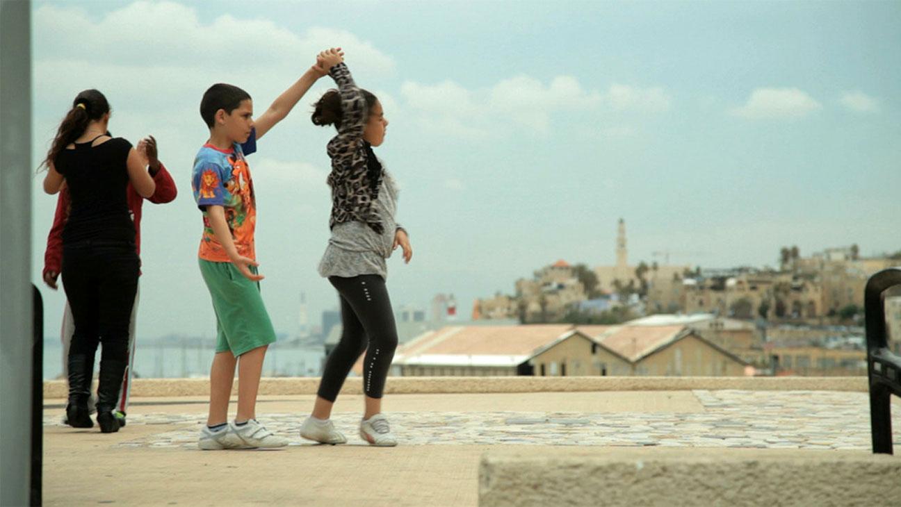 Mengakrabi Toleransi lewat Film-film Yang Menginspirasi