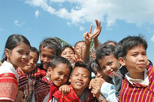 Toleransi Perlu Terus Diperkuat melalui Pendidikan