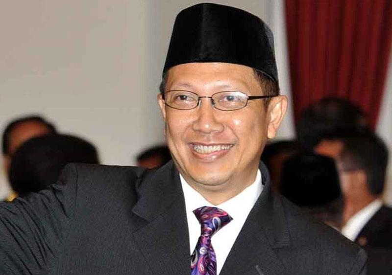"""Indonesia Bisa Jadi """"Role Model"""" Islam Moderat dan Toleran di dunia"""