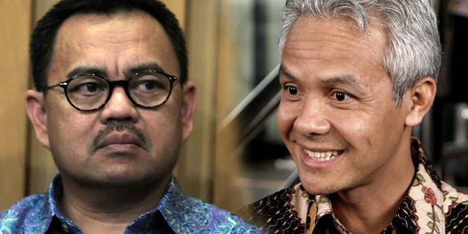 """""""Copy Paste"""" Pilkada DKI Jakarta di Pilgub Jawa Tengah oleh PKS"""